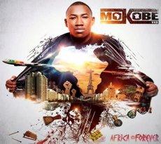 mokobe_album