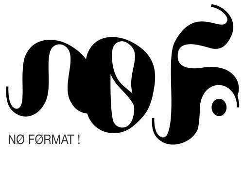 no-format