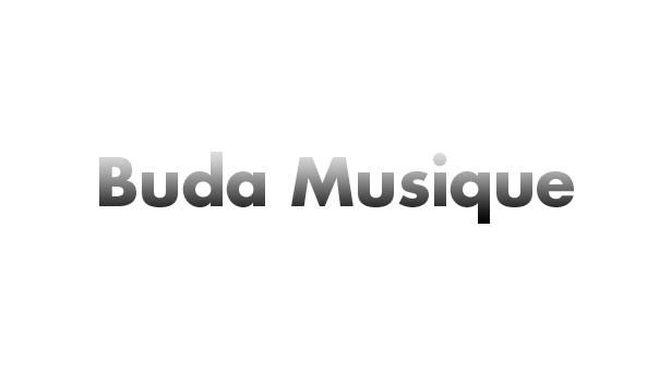 Buda Musique est un label de musique français indépendant créé en 1987.