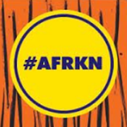 #AFRKN