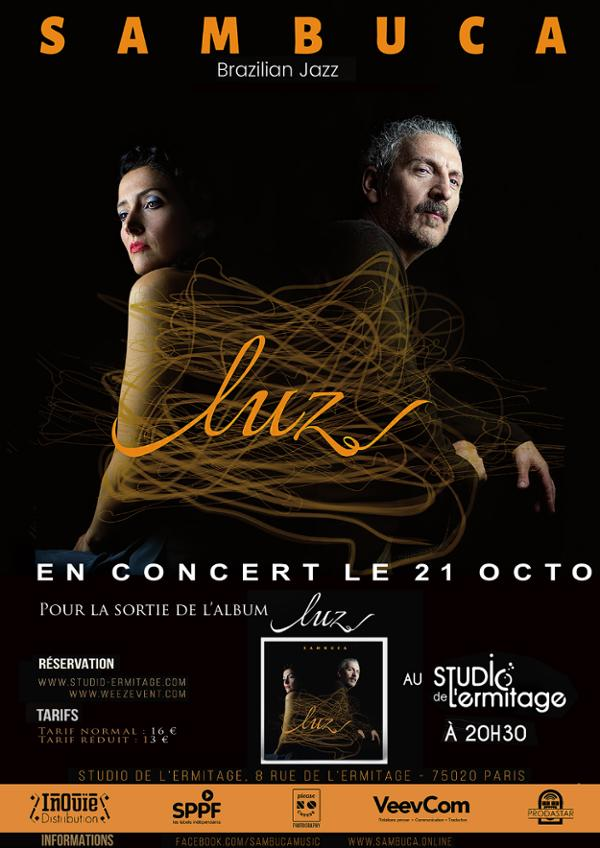 namethumb_w600px_img_event_4126025a-8f37-4de5-bb54-ca683510c5861